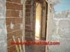 muros-desescombrar-alicatar-albanil