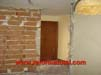 albanileria-muros-paredes-tabiques-construccion