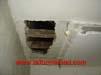 reparaciones-construcciones-albanileria-apartamento
