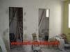 obras-integrales-casas-pisos