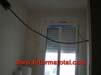 ventanas-aluminio-colocacion-empresa