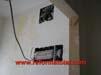 electricidad-reformas-piso-habitacion-electricistas