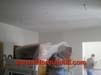 031-pladur-techo-falso-electricidad.jpg
