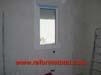 032-colocacion-de-ventanas-de-aluminio