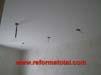 techos-electricidad-casa-electricistas