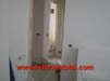 instalaciones-electricas-apartamento-electricistas.jpg