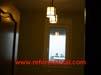 iluminaciones-decoraciones-casa-precio
