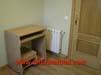 038-parquet-lacado-muebele-madera-decoracion.jpg