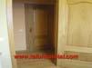 039-puertas-madera-reforma-habitacion-casa.jpg