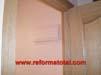 lacada-puerta-madera-pintura-piso