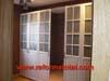 043-correderas-puertas-habitacion-salon.jpg
