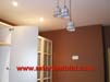 045-iluminaciones-luz-apartamento-vivienda