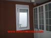 047-aluminio-ventanas-puertas-empresa.jpg