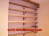 persiana-ventana-piso-casa-empresa