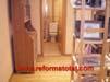 053-mueble-madera-habitacion-estanteria.jpg
