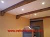 decoraciones-habitacion-madera-techo