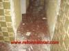 demoliciones-obras-casa-reformas-pisos.jpg
