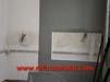 muros-paredes-albanileria-tabiques-ladrilleria