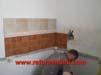 profesionales-albaniles-alicatado-piso-casa