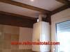 caldera-fontaneria-cocina-piso
