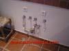 llaves-de-paso-cocina-construcciones-reformas.jpg