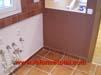 solado-solar-cocina-albanileria-obra.jpg