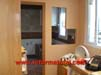habitacion-reforma-obra-pintura
