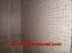 alicatar-paredes-albanileria-bano-vivienda