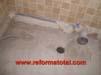 suelo-obra-desescombrar-casa-piso