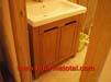 080-mueble-madera-bano-Madrid-empresa.jpg
