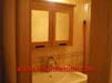 081-fontaneria-lavabos-bano-reformas-obras.jpg