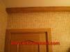 088-reforma-piso-puerta-madera-alicatar.jpg