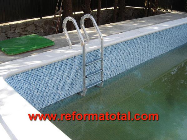 Pin fotos de piscinas intex imagenes galeria on pinterest - Fotos de piscinas intex ...