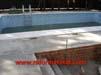 construccion-piscinas-empresa-mantenimiento