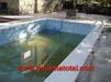 003-presupuesto-piscina-limpieza-piscinas-mantenimiento.jpg