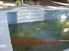 004-piscinas-limpieza-servicios-limpieza