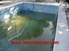 mantenimiento-piscina-limpieza-piscina