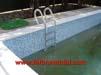 limpieza-de-piscinas-construccion-piscina-empresa.jpg
