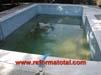 piscina-construccion-piscinas-mantenimiento