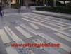 Plaza-presupuesto-solados-Azca-suelo