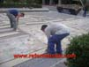 suelo-decoraciones-Madrid-Azca-construcciones