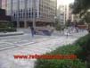 empresa-construccion-solados-albanileria.jpg