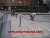solado-Madrid-obra-Plaza-decoracion.jpg