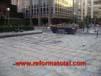 Madrid-contenedores-obra-suelo-profesionales.jpg
