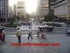 profesionales-solado-Azca-Madrid-empresa-construccion
