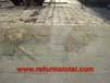 decoracion-trabajos-suelo-empresa-construccion-Azca.jpg