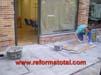 004-empresa-construcciones-presupuestos-Madrid-obra