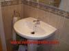 lavabo-fontaneria-reforma-bano-Madrid.jpg
