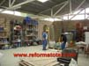 002-obra-reformas-presupuestos-empresa-construcciones-Madrid.jpg