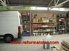 003-empresa-construcciones-nave-poligono-herramientas.jpg